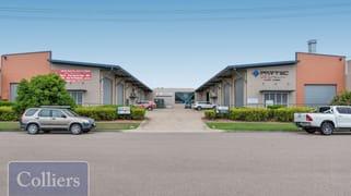 5-7 Civil Road Garbutt QLD 4814