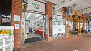 Shop 14A, The Stable Childs Road Mill Park VIC 3082