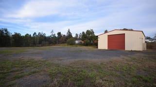 1-3 Nans Road Helidon Spa QLD 4344
