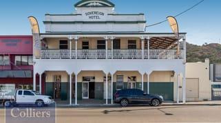 807-813 Flinders Street Townsville City QLD 4810