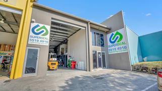 Unit 3, 2 Millennium Circuit Helensvale QLD 4212