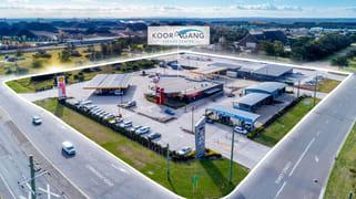 130 Cormorant Road Kooragang NSW 2304