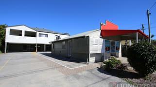 Runcorn QLD 4113