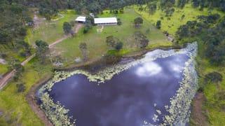 22649 Peak Downs Highway Hazledean QLD 4741