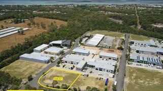 3 & 4/50 Jardine Drive Redland Bay QLD 4165