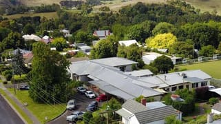 13 Clarence Street Loch VIC 3945
