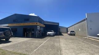 15 June Street Coffs Harbour NSW 2450