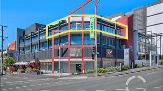 33 & 34 / 17 Bowen Bridge Road Bowen Hills QLD 4006
