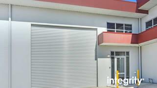 5 & 10/28-32 Trim Street South Nowra NSW 2541