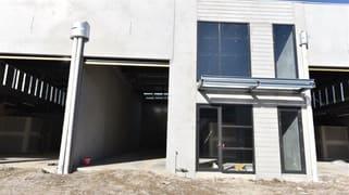 29/42 McArthurs Road Altona North VIC 3025