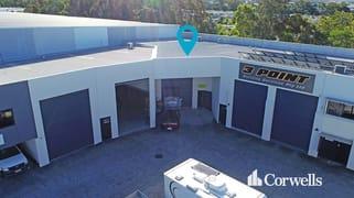 6/18 Blanck Street Ormeau QLD 4208