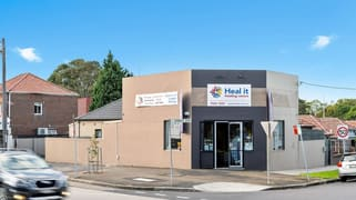 2 Stanley Street Leichhardt NSW 2040