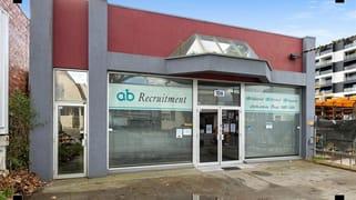 106 Buckley Street Footscray VIC 3011