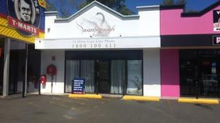 2/11 Grand Plaza Drive Browns Plains QLD 4118
