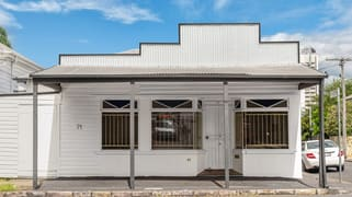 71 Pearson Street Kangaroo Point QLD 4169