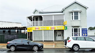 80-82 Campbell Street Oakey QLD 4401
