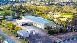 341 Freeman Road Richlands QLD 4077