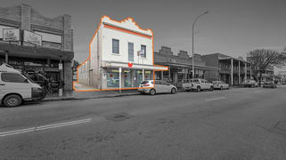 20 Beaumont Street Hamilton NSW 2303