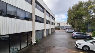 29 Hely Street Wyong NSW 2259