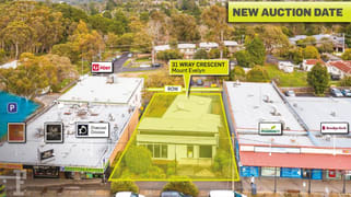 31 Wray Crescent Mount Evelyn VIC 3796