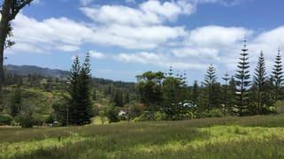 47g3 Martins Road Norfolk Island NSW 2899