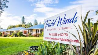 242 Stockyard Road Norfolk Island NSW 2899