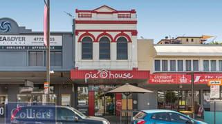 221 Flinders Street Townsville City QLD 4810