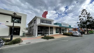 410 Gympie Road Strathpine QLD 4500