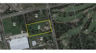 127 Rudd Street Inala QLD 4077