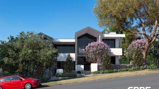 7-9 Countess Street Mosman NSW 2088
