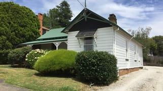 3 Valetta Street Moss Vale NSW 2577