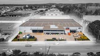 77 - 79 Kremzow Road Brendale QLD 4500