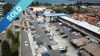 34/191 Ramsgate Road Ramsgate Beach NSW 2217