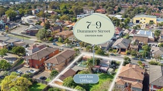 7-9 Dunmore Street Croydon Park NSW 2133