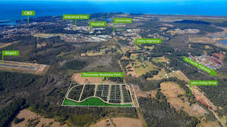 344 John Oxley Drive Thrumster Port Macquarie NSW 2444