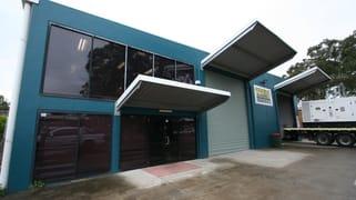 23 Heather Street Heatherbrae NSW 2324