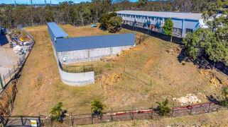 4 Dalrymple Drive Toolooa QLD 4680