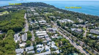 87-89 Davidson Street Port Douglas QLD 4877
