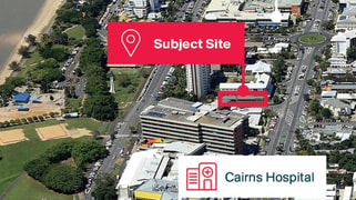 Suite 102/166-168 Lake Street Cairns North QLD 4870