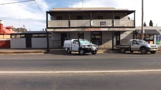 89 Lynch Street Young NSW 2594