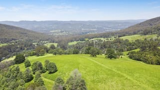 45 Reserve Road Don Valley VIC 3139