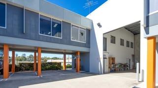 10/38 Limestone Street Darra QLD 4076