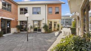 6/500 High Street Maitland NSW 2320