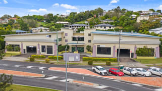48-50 River Road Gympie QLD 4570