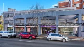 629 Kingsway Miranda NSW 2228