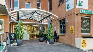 3/497-499 Windsor Road Baulkham Hills NSW 2153