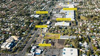 5-11 Mayes Avenue Logan Central QLD 4114