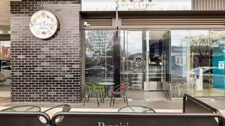 Shop 2/110 Keilor Road Essendon VIC 3040