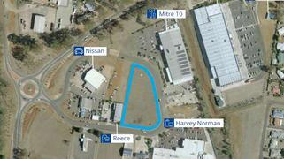 5 Rogers Drive Kingaroy QLD 4610