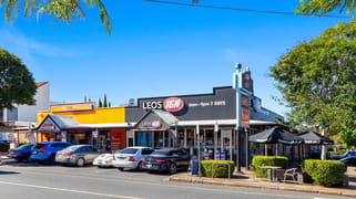 77 Racecourse Road Ascot QLD 4007